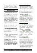 Gemeindemitteilungen 2004-04 (136 kb) - - Sitzendorf an der ... - Seite 4