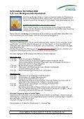 Gemeindemitteilungen 2004-04 (136 kb) - - Sitzendorf an der ... - Seite 6