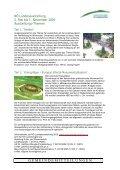 Gemeindemitteilungen 2004-04 (136 kb) - - Sitzendorf an der ... - Seite 7