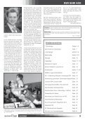 Danke Mirko! - Ringer-Verband Sachsen eV - Seite 3