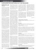 Danke Mirko! - Ringer-Verband Sachsen eV - Seite 4