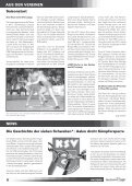 Danke Mirko! - Ringer-Verband Sachsen eV - Seite 6