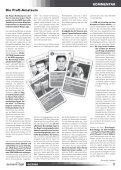 Danke Mirko! - Ringer-Verband Sachsen eV - Seite 7