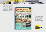 Preisliste Nr. 20, Gültig Ab 01.12 - Fachschriften-Verlag