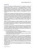 EQUAL 2. Antragsrunde - Europäischer Sozialfonds - Seite 4