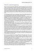 EQUAL 2. Antragsrunde - Europäischer Sozialfonds - Seite 5