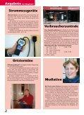 Download - Mieterverein - Seite 2