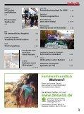 Download - Mieterverein - Seite 3