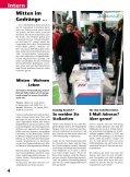 Download - Mieterverein - Seite 4
