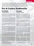 Download - Mieterverein - Seite 5