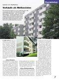 Download - Mieterverein - Seite 7