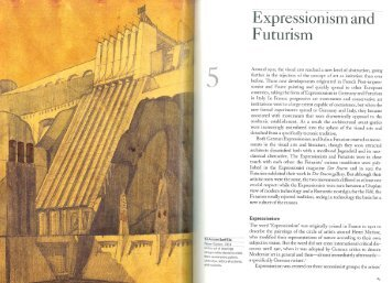 """Modern Architecture Alan Colquhoun diana agrest, """"architecture from without: body, logic  - david"""