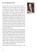 Villa Gelpke, Waldenburg - Steinmann & Rey - Seite 3