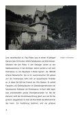 Villa Gelpke, Waldenburg - Steinmann & Rey - Seite 5