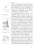 Villa Gelpke, Waldenburg - Steinmann & Rey - Seite 6