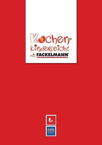 Folge 25 Ananas Paprika Curry - Fackelmann