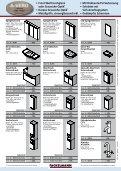 Programm A-Vero herunterladen - Fackelmann - Seite 2