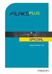 FILAKS.PLUS Kunden erhöhen Effizienz und Ertrag - KFZ-Betrieb
