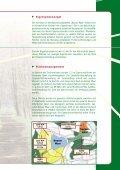 Booser Maar - Dienstleistungszentren Ländlicher Raum - Seite 5