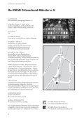 Jahresbericht 2011 (PDF/3 MB) - Kinderschutzbund - Page 6
