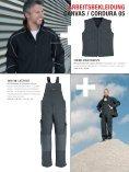 arbeitsbekleidung - Welling Workwear - Seite 5