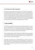 Haus Hügel - Schlafhorst Businesspark - Seite 4