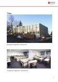 Haus Hügel - Schlafhorst Businesspark - Seite 7
