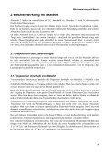 Materialbearbeitung mit ultrakurzen Laserpulsen - Christian ... - Seite 4