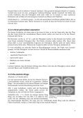 Materialbearbeitung mit ultrakurzen Laserpulsen - Christian ... - Seite 7
