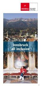 INNSBRUCK CARD - Sonnhof Mutters - Page 3