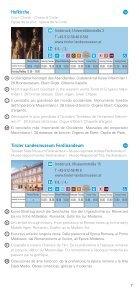 INNSBRUCK CARD - Sonnhof Mutters - Page 7