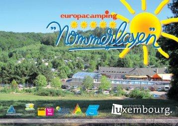camping-brochure-2013