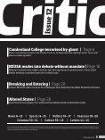 Culture - Critic - Page 3
