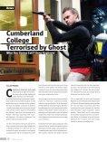Culture - Critic - Page 6