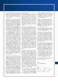 Untitled - Vereinigte Volksbank eG - Page 5
