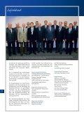 Untitled - Vereinigte Volksbank eG - Page 6