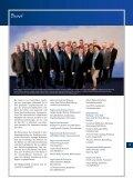 Untitled - Vereinigte Volksbank eG - Page 7