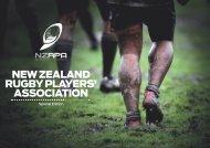 Read the magazine - NZRPA