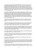 Dr. Volker Eichener - EBZ Business School - Page 3
