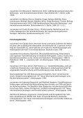Dr. Volker Eichener - EBZ Business School - Page 5