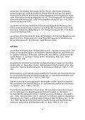 Dr. Volker Eichener - EBZ Business School - Page 6