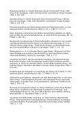 Dr. Volker Eichener - EBZ Business School - Page 7