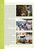 linkz 50, 2012 - Settlement Support - Page 7
