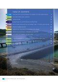 The Wellington Regional Settlement Strategy - Settlement Support - Page 4
