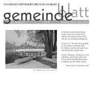 38. Jahrgang Nr. 1 Dezember 2012 / Januar 2013 C 2218