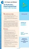 Juli 2009 - Roeser - Seite 4