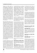 Escher Gemengerot - Esch sur Alzette - Seite 5