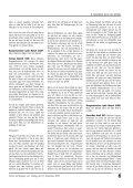 Escher Gemengerot - Esch sur Alzette - Seite 6