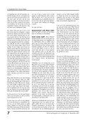Escher Gemengerot - Esch sur Alzette - Seite 7