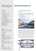Gemengeblad Biissen - Administration-Communale-de-Bissen - Seite 2
